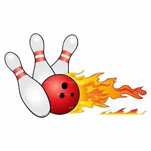 Bowling Clip Art - dothuytinh