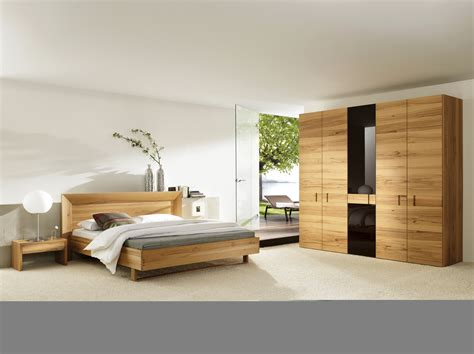Feng Shui Bedroom-angel Miracle Wealth