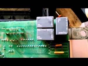 Fuse Box Repair Clips : 2004 dodge ram fuse box trailer light relay repair youtube ~ A.2002-acura-tl-radio.info Haus und Dekorationen