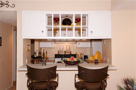 decor ideas for small kitchen 15 decorating ideas for small kitchen design and