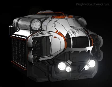 V Ling 1110
