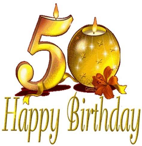 happy  birthday wishes  english