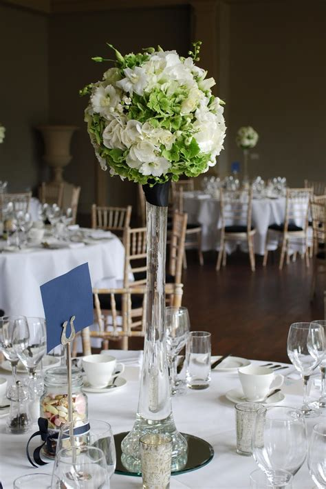 Cheap Vases For Wedding - cheap vases for wedding reception home design ideas