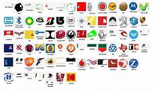 polotekaa: Company Logos and Names