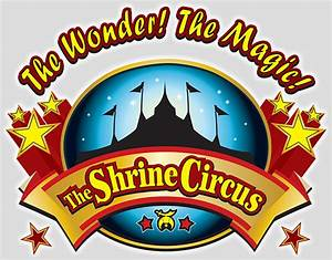 Fargo Shrine Circus