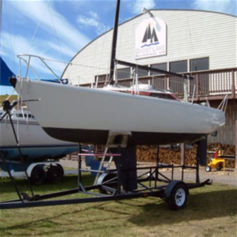 Fishing Boat For Sale In Alberta by New Used Boats For Sale In Southern Alberta Ghost Lake