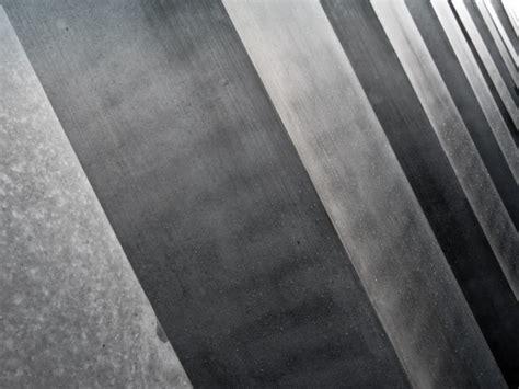 tipos de pinturas  hormigon  uso adecuado pintomicasacom