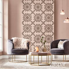 44 best valspar 2019 colors of the year