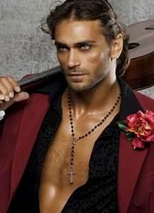 Theo Theodoridis | Handsome Men | Pinterest