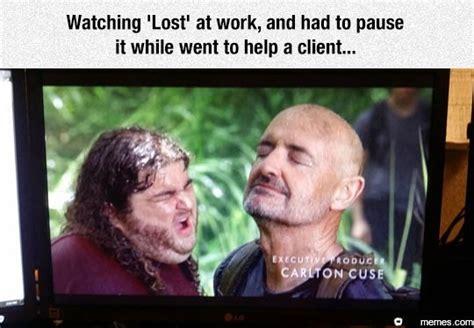 Lost Memes Tv - home memes com