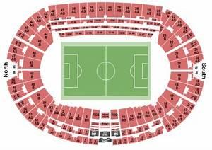 Olympic Stadium Italy Tickets And Olympic Stadium