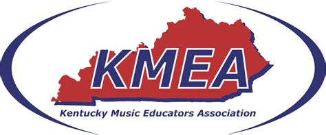 KMEA State Marching Band Championship