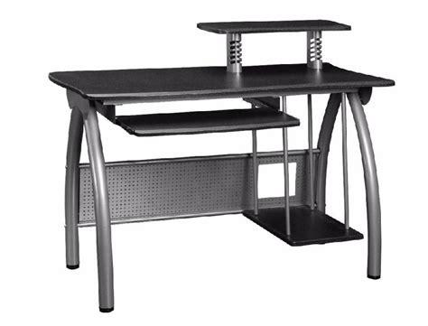 bureau informatique bois massif bureaux informatiques comparez les prix pour