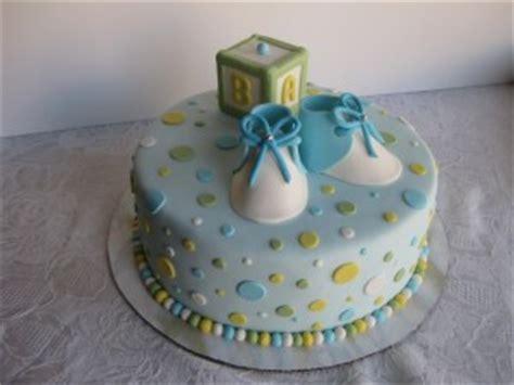 Winn Dixie Baby Shower Cakes - sam s club cake prices all cake prices