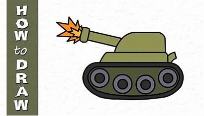 Tank Army Drawing Military Tanks Drawings Getdrawings