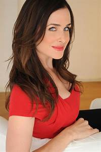 Danielle Bisutti | Women of .....eh..... Interest | Pinterest
