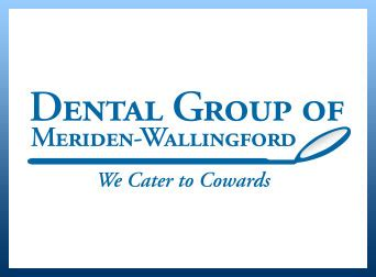 dentist meriden ct dental care   entire family