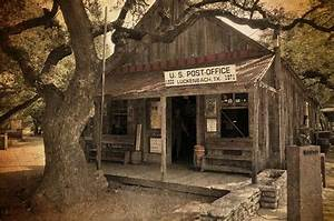 1000+ images about POST OFFICES on Pinterest