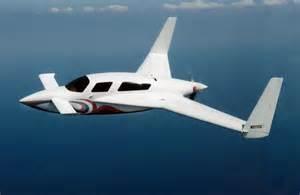 Velocity Aircraft
