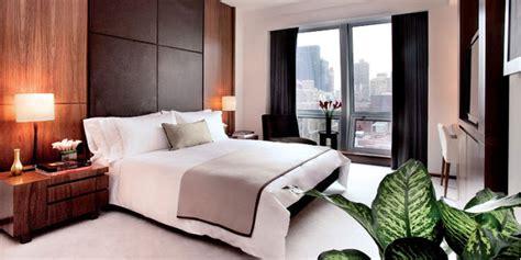 chambre hotel luxe moderne ophrey com chambre d hotel de luxe moderne prélèvement