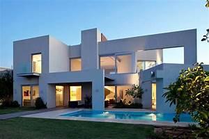 Living Room In Duplex Design