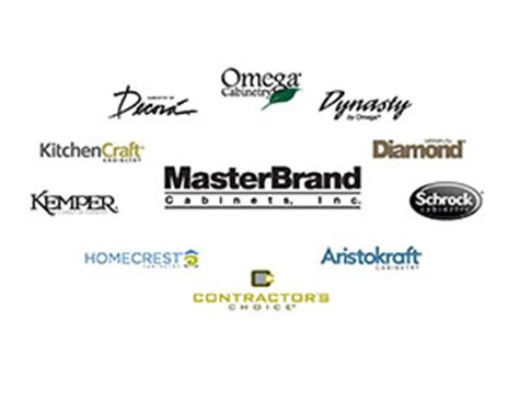 masterbrand cabinets indiana locations masterbrand cabinets inc jasper in
