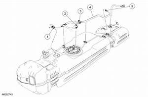 Ford Wiring   2 Liter Ford Engine Information