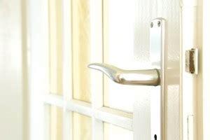 comment ouvrir une porte claqu 233 e sans cl 233 s