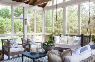 country homes and interiors recipes beautiful southern porches styleblueprint