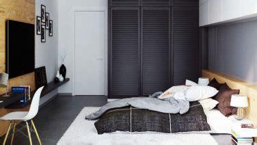 slaapkamers gemist man man dagelijkse inspiratie voor de man