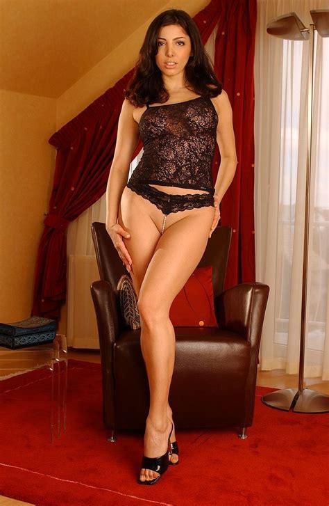Nice Hips Sabine Porn Photo Eporner
