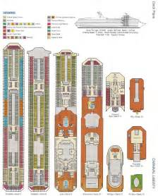 27 wallpapers carnival cruise ship liberty deck plans punchaos
