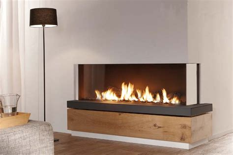 Fabulously Minimalist Fireplaces by Mhc Hearth Fireplaces Gas Contemporary For The