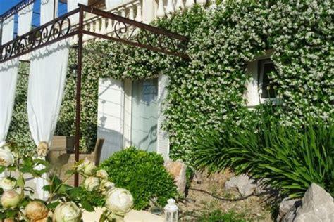 booking chambre d hote chambre lit king size maison d 39 hote villa