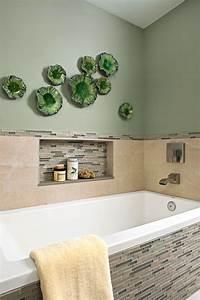 painting color schemes Popular Bathroom Paint Colors | Better Homes & Gardens