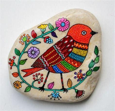 Steine Bemalen Vorlagen Steine Bemalen Kindern Vorlagen Steine