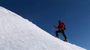 Station Service Ouverte La Plus Proche : accueil station de ski de formigu res ~ Maxctalentgroup.com Avis de Voitures
