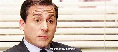 Scott Michael Gifs Beyonce Always Quotes Boss
