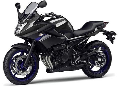 yamaha xj6 600 diversion 2014 fiche moto motoplanete