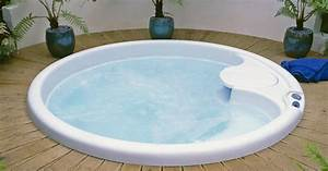 Mini Pool Im Garten : mini pools mein sch ner garten ~ A.2002-acura-tl-radio.info Haus und Dekorationen