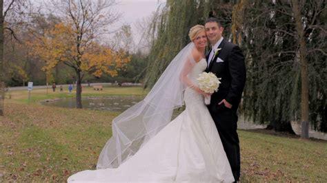 Renee & David Wedding Highlights » White Wedding Cinema