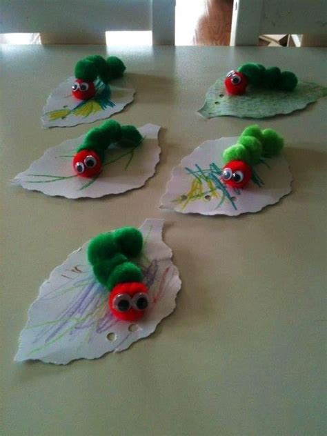 pin by gloria rodriguez on crafts hungry caterpillar 998 | 2c7fc529a80883899fa4bca1628e3ca8 caterpillar art hungry caterpillar activities