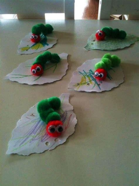 pin by gloria rodriguez on crafts hungry caterpillar 680 | 2c7fc529a80883899fa4bca1628e3ca8 caterpillar art hungry caterpillar activities