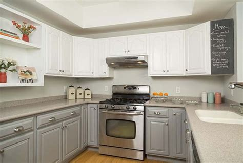 cost effective kitchen cabinets 1000 ideas about cabinet transformations on 5885