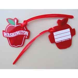 Washington Apple Commission