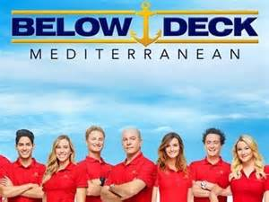 below deck mediterranean sharetv