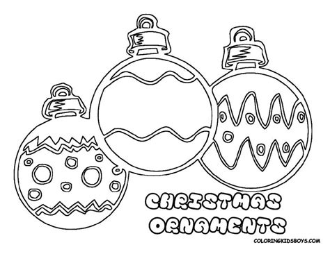 Coloring Pages For Free 2015