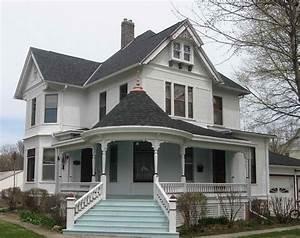 farmhouse house plans wrap around porches 18 Photos of