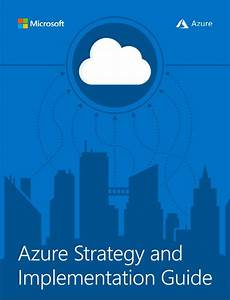Exchange Anywhere  Azure Strategy And Implementation Guide
