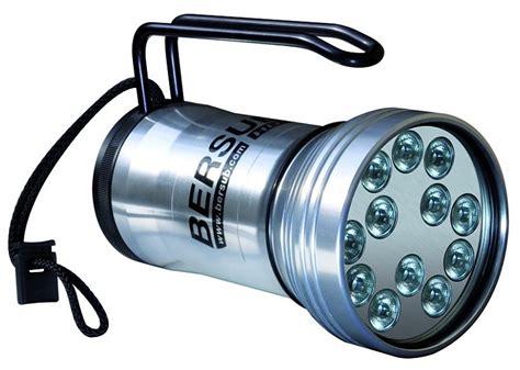 phare de plonge hd 12 neutral technologie led bersub
